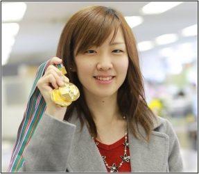 豊田まみ子,かわいい,画像