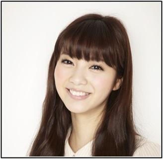 IQ246,新川優愛,かわいい