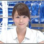 本田朋子がさんま御殿に!五十嵐圭との馴れ初めや性格や不妊は?