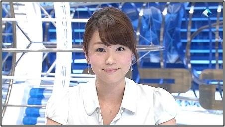 本田朋子,さんま御殿