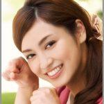 【ロンハー】平愛梨のかわいいカップや水着画像!妹の年齢や名前は?