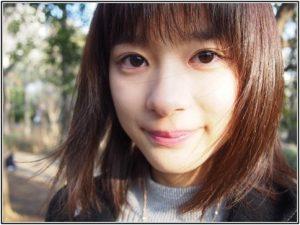 芳根京子,かわいい,演技,下手
