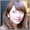 笹崎里菜は尾崎アナより下手で干される?身長やカップや高校はどこ?