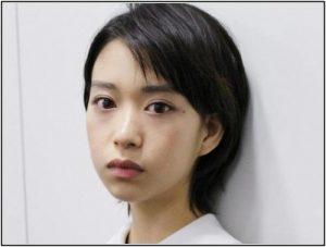 森川葵,髪型,坊主,理由