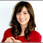倉科カナの月9ドラマカインとアベルの衣装がかわいい!【画像】