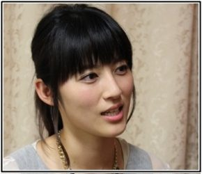 福田彩乃,結婚
