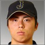 【創価大】ドラフト1位候補田中正義の出身中学高校は?肩の怪我は?