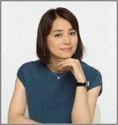 新垣結衣,石田ゆり子,かわいい