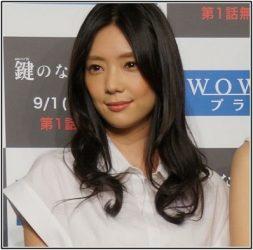 倉科カナ,月9,ドラマ,カインとアベル,衣装,かわいい,画像