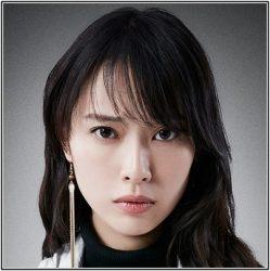 戸田恵梨香,性格,わがまま