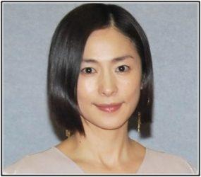 西田尚美,カップ,身長,体重