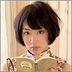 画像,生駒里奈,私服,かわいい