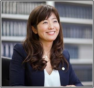 菊間千乃,弁護士,勉強,時間