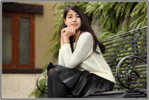 画像,永島優美,チア,かわいい