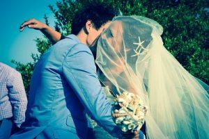 石原さとみ,山下智久,結婚