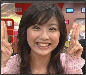 ムチムチ,矢島悠子,夫,離婚