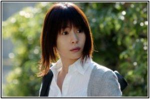 西田尚美,かわいい,高校,どこ