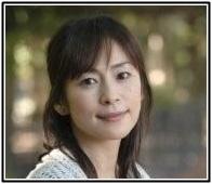 西田尚美,ネプリーグ