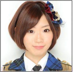 画像,田名部生来,かわいい