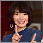 新垣結衣の逃げ恥の恋ダンスがかわいい!星野源の恋!【動画】