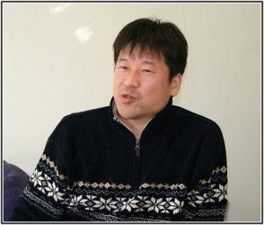 佐藤二朗,A−Studio