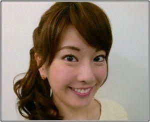 新垣泉子,ネプリーグ