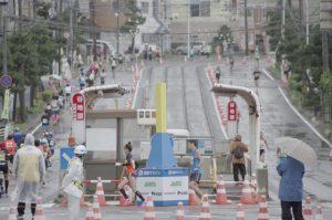 箱根駅伝,2017,注目選手,誰