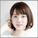 【ロンハー】弘中綾香のかわいいカップ画像と身長は?彼氏や結婚は?