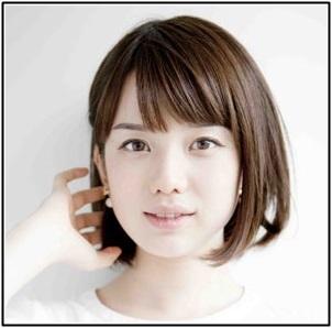 画像,弘中綾香,かわいい,カップ,身長,体重