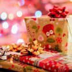 【2016】大学生彼氏へのクリスマスプレゼントはコレ!予算は?
