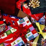 【2016】社会人彼氏へのクリスマスプレゼントはコレ!予算は?