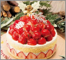 シャトレーゼ,クリスマスケーキ,2016,予約,電話