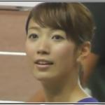 【画像】藤原未来のかわいいカップ!彼氏や大学は?体育会系TV