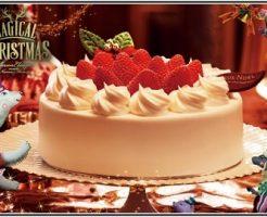 セブンイレブン,クリスマスケーキ,2016,予約,方法
