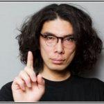 【A-Studio】片桐仁と片桐はいりは兄弟の関係?息子の名前は?