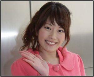 画像,新垣泉子,カップ,身長,体重