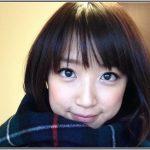 【ロンハー】竹内由恵のカップ画像や身長は?放送事故でちら?