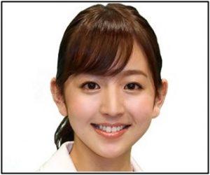 画像,伊藤弘美,かわいい,カップ,身長,体重