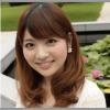 【さんま御殿】佐藤真知子のかわいい画像やカップと身長体重は?