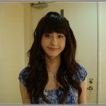 【さんま御殿】松本若菜のバツイチで結婚?カップや身長と美脚画像!