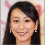 【さんま御殿】浅田舞は中日ではなくカープ女子で名古屋嬢気質?