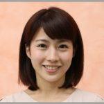 【画像】田中萌アナの不倫相手は加藤泰平?グッドモーニング降板?