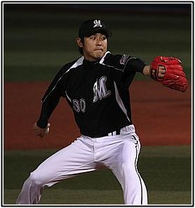伊藤義弘,テスト,引退