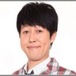 【AStudio】小籔千豊と同期の芸人は?宗教でベジタリアン?