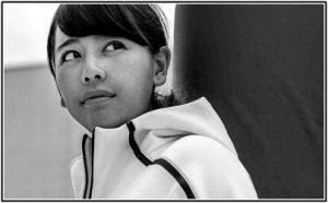 坂口佳穗,熱愛,彼氏,結婚