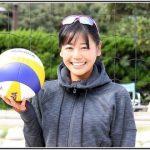 【さんま御殿】坂口佳穗のかわいいカップ画像!熱愛彼氏や結婚は?