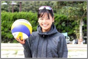 坂口佳穗,かわいい,カップ,画像