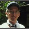 【アウトデラックス】桑島智輝のプロフィール!安達祐実の写真が!