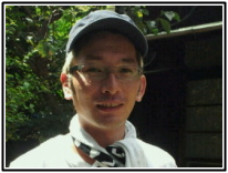 桑島智輝,プロフィール
