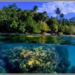 パプアニューギニア地震2016の被害状況は?日本の影響は津波?